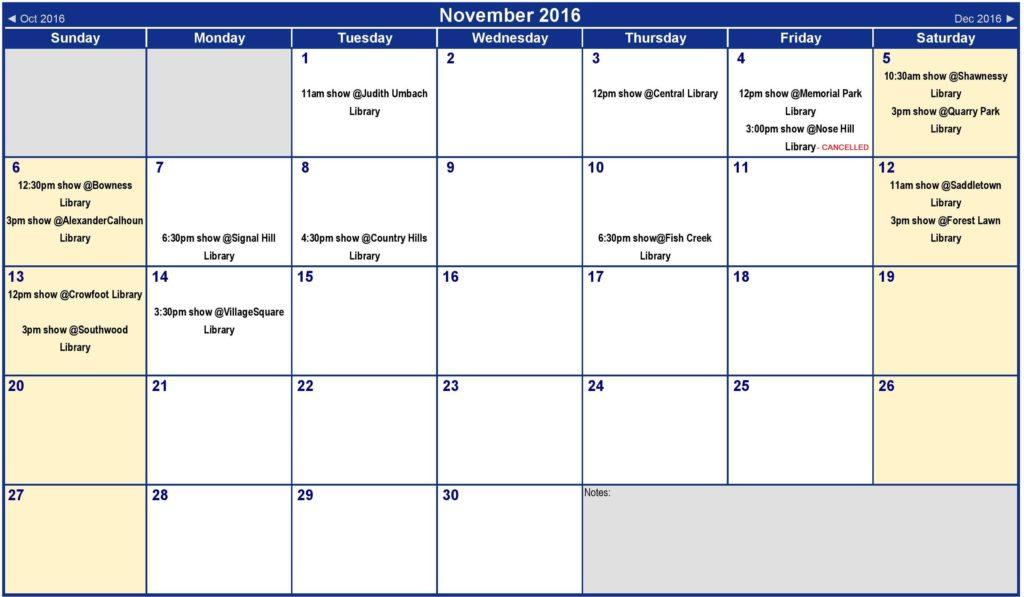 crumpled-milk-skin-updated-performance-schedule-page-001
