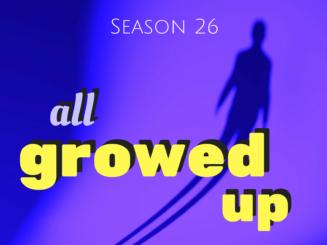 Season 26 Announced!
