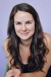 Amy Sawka